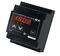 Измеритель-ПИД-регулятор одноканальный ТРМ 10