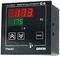 Измеритель-регулятор одноканальный с интерфейсом RS-485 ОВЕН ТРМ201