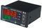 Измеритель-регулятор двухканальный с интерфейсом RS-485 ОВЕН ТРМ202