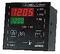 Измеритель ПИД-регулятор для управления задвижками и трехходовыми клапанами с автоматической настройкой и интерфейсом RS-485 ОВЕН ТРМ212