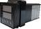 Измеритель-ПИД-регулятор температуры серии XMTG-808