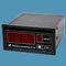 Индикатор температуры шестиканальный ИТ6–6