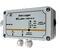 Регистратор унифицированных сигналов тока и напряжения EClerk-USB-2mV-G