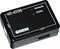 Универсальный преобразователь интерфейсов USB/UART ОВЕН НП-КП20