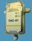 Модуль ввода-вывода (преобразователь аналоговых сигналов) ПАС-01