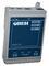 Преобразователь интерфейса Ethernet — RS-232/RS-485 ОВЕН ЕКОН134