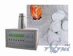 Система управляемой галотерапии аппарат АСГ-01