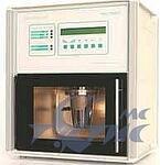 Система управляемой галотерапии аппарат АСА-01.3