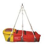 ZV-10/D сумка спасателей подвесная под вертолет детская