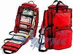 ER-20 рюкзаки скорой помощи