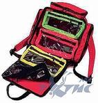 EK-30 сумка экстренной медицинской помощи