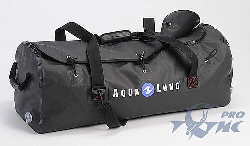 Сумка для снаряжения «Aqua Lung Traveler Dry»