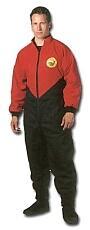 Теплозащитная одежда