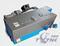 Кислородный дожимающий компрессор серии КДЭ