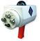 Портативный гидролокатор «DLS-1»