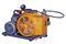 Переносной компрессор Bauer PE 100-TЕ/100-TW/100-TB
