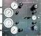 Пульты подачи воздуха водолазам серии «ППВ»