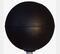 Черный шар к ТКА-ПКМ