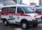 Автомобиль скорой медицинской помощи класса В на базе Соболь БИЗНЕС ГАЗ 2752 ГАЗ 221717