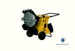 Инфракрасный нагреватель Oklima SX 180 (2 скорости)