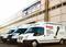 Сервисный центр Компании «Традиция-К» оказывает полный спектр услуг по сервисному обслуживанию и ремонту оборудования!