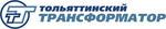 Трансформаторы стационарные силовые масляные трехфазные двухобмоточные  герметичные общего назначения мощностью от 100 до 3150 кВ•А включительно