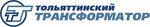 Трансформаторы тяговые масляные однофазные классов напряжения 10 и 25 кВ