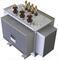 Трансформаторы класса напряжения 6-20 кВ типа ТМГ