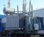Автотрансформаторы стационарные силовые масляные трехфазные трехобмоточные класса напряжения 330 кВ общего назначения