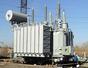 Автотрансформаторы стационарные силовые масляные однофазные трехобмоточные класса напряжения 500 кВ общего назначения