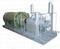 Насос для тяжелых условий эксплуатации в нефтехимии и нефтепереработке Серия HDD