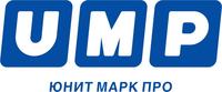 ЮНИТ МАРК ПРО , ЗАО