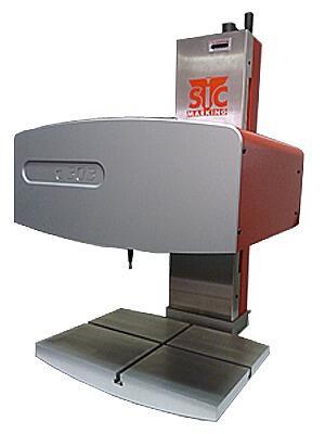 Стационарное оборудование для маркировки e10-c153