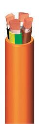 Огнеупорные гибкие силовые кабели SEGURFOC-331