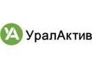 УралАктив, ООО