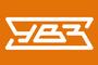 АО «НАУЧНО-ПРОИЗВОДСТВЕННАЯ КОРПОРАЦИЯ «УРАЛВАГОНЗАВОД» (УВЗ)