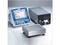 Ручные этикетировочные машины с функцией проверки веса Venus