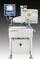 Автоматические этикетировочная машины с функцией проверки веса Venus PE110