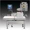 Автоматические этикетировочная машины с функцией проверки веса Venus PC115