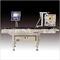 Автоматические этикетировочные машины с функцией проверки веса Mercury 1 MX500HS