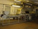 Линия для жарки (термической обработки) семечек за 180000руб. в СПб