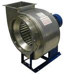 Вентиляторы низкого давления ВР-80-75