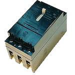 Автоматический выключатель а3163 155х87х105
