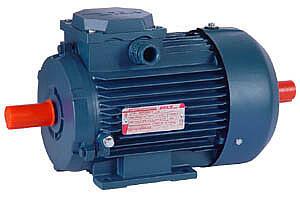 Электродвигатель с повышенным скольжением аирс160м8 11квт/750об