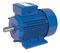 Крановый электродвигатель дмткf-012-6 2,2квт/880об