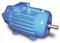Крановый электродвигатель мткн-412-8 22квт/700об