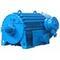 Электродвигатель взрывозащищенный васо 4-37-14 37квт/428,6об
