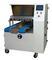 Оборудование для производства печенья (тестоотсадочная машина)