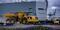 Самосвалы Volvo A35F, A40F