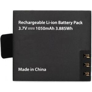 Сменный аккумулятор 1080mah для eken bat1050